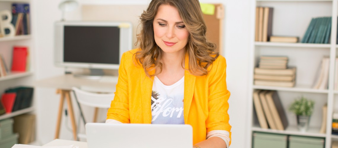 finding your niche in the knowledge commerce industry