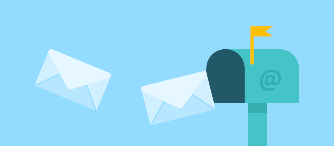 increase your email CTR