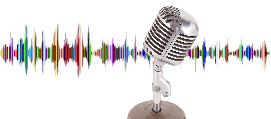 Using podcasts to promote your online business
