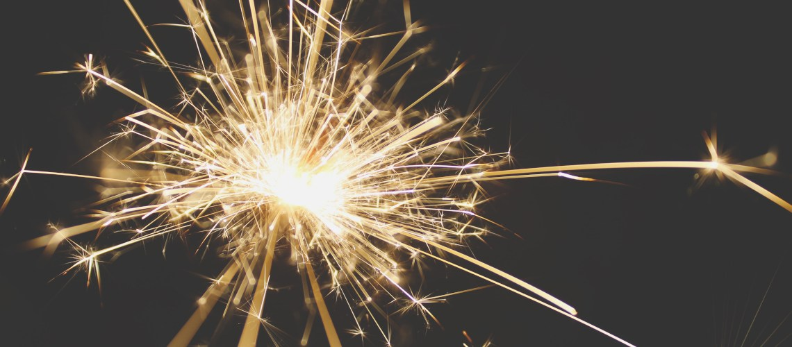 New Year's resolutions for online course entrepreneurs