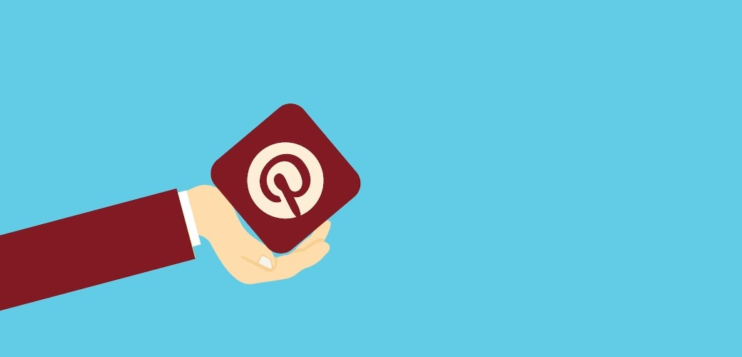 Pinterest a part of your course marketing strategy