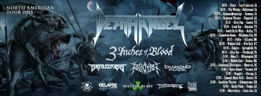 death_angel_2013_tour