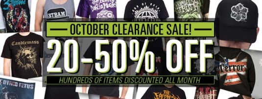 HERO_october_clearance-1