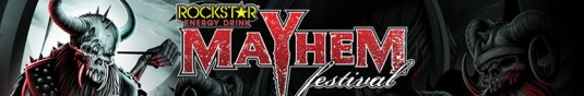 mayhem_landingpage_hero