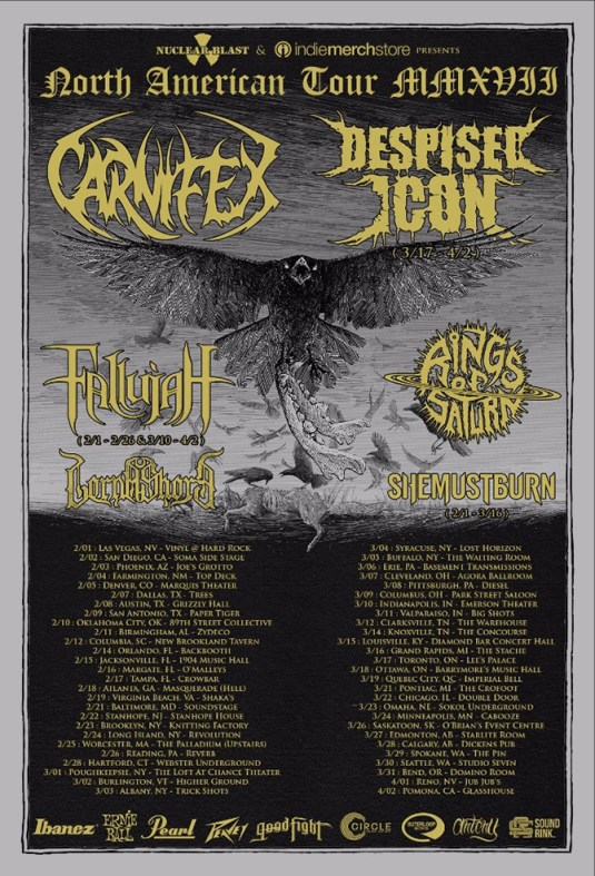 carnifex-despised-icon-tour-2017