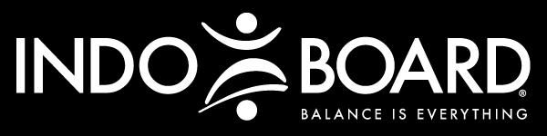 Indo Balance Board Training