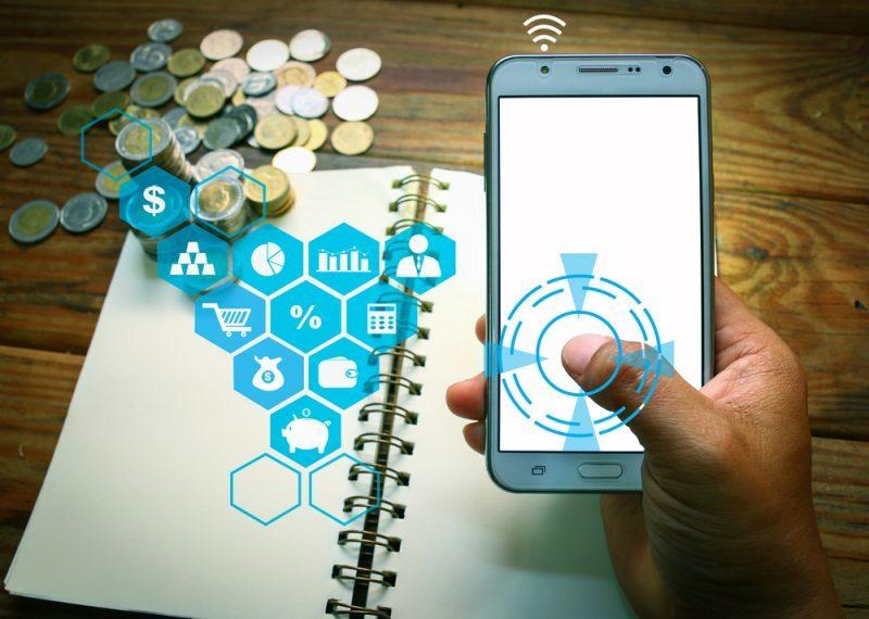 Mencari Website Pinjaman Online yang Tepat