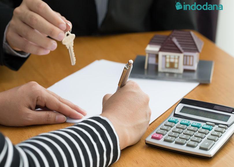 Pinjaman yang Bisa Memberikan Anda Manfaat Pajak