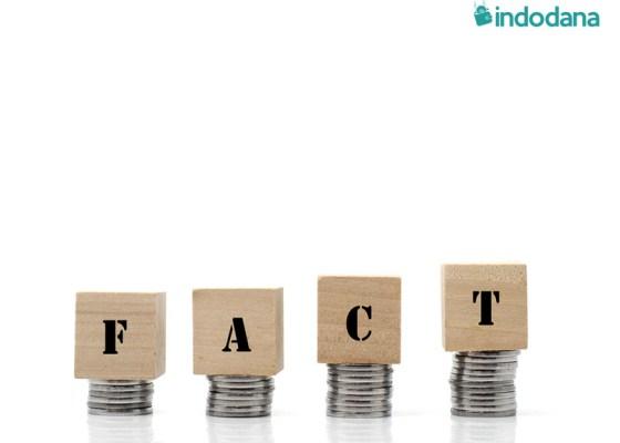 Fakta Seputar Pinjaman KTA