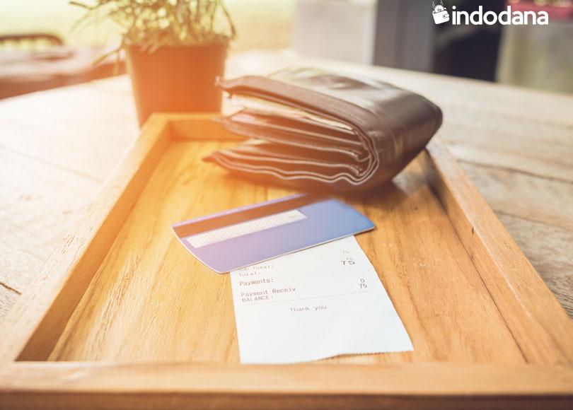 10 Cara Jitu Biar Uang di Dompet Kamu Cepat Kembali