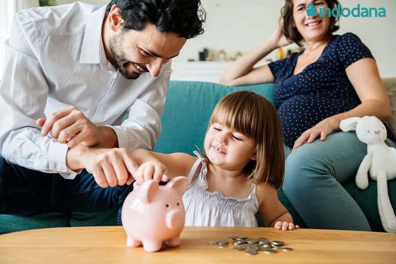 Jurus-Jurus Cerdas Atur Keuangan untuk Keluarga agar Semakin Makmur
