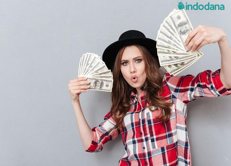 Pertimbangkan Kendala-Kendala Berikut Ini Saat Atur Uang Agar Keuanganmu Tetap Terjaga