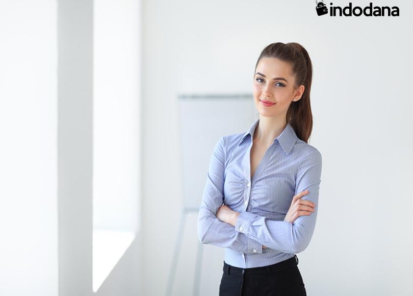 Anda Wanita Karir? Ini 9 Trik Belanja Hemat yang Bisa Kamu Praktekkan