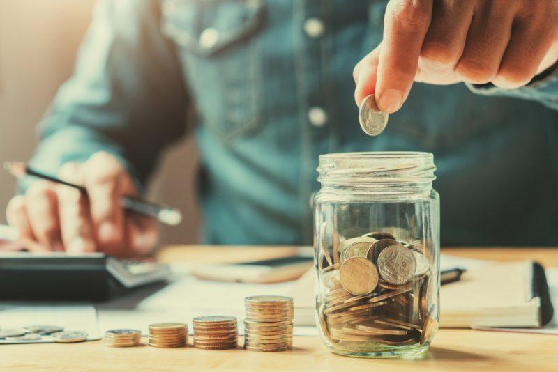 Catat Tujuan Keuangan yang Sudah Tercapai dan Rencanakan untuk Tahun Depan