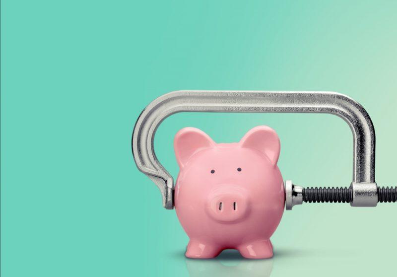 Kendalikan Keinginan untuk Belanja dan Hindari Pemborosan