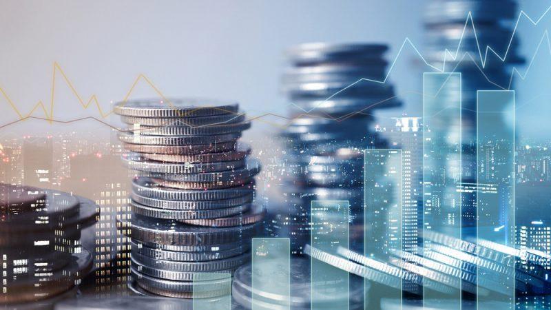 Mengukur Pencapaian Finansial