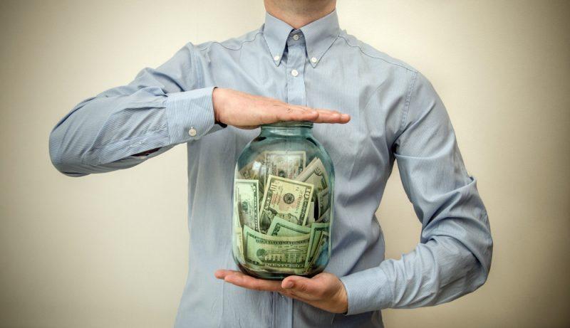Bangun Fondasi Keuangan yang Mantap