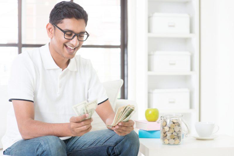 Lebih Mudah Merencanakan Anggaran Keuangan