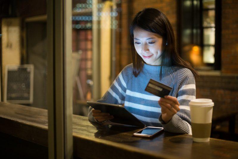 Tagihan Credit CardTidak Membengkak