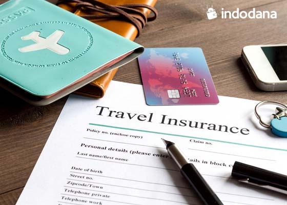 Risiko-Risiko yang Tidak Perlu Anda Khawatirkan Apabila Memiliki Asuransi Perjalanan copy