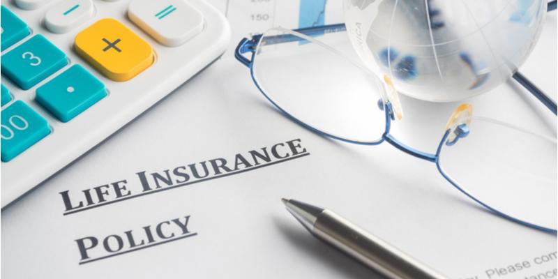 Tips Sebelum Memiliki Asuransi Jiwa