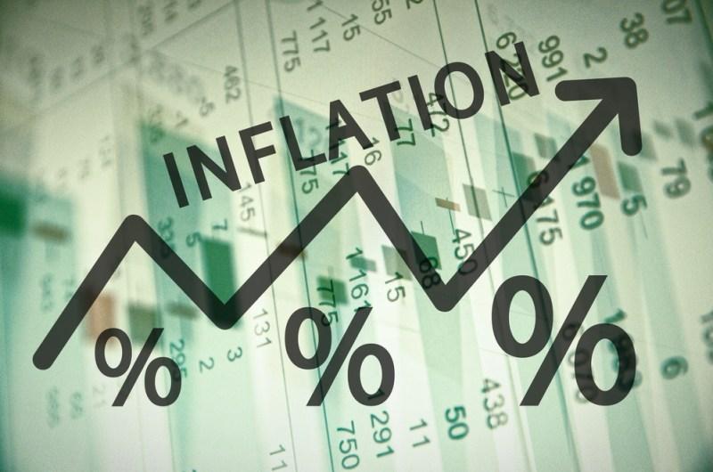Mengatasi Inflasi dengan Investasi