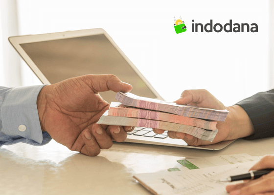 Pinjaman Online Terpercaya Archives Indodana Pinjaman Uang Online Kilat Cepat Dan Mudah