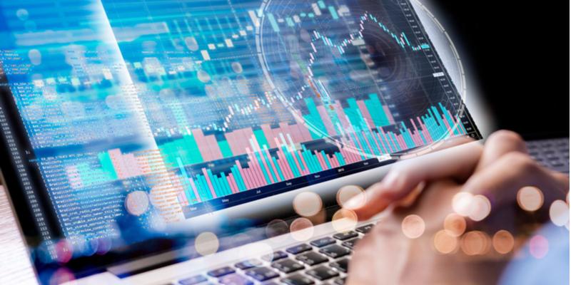 Cara Mendapatkan Keuntungan dari Investasi Saham