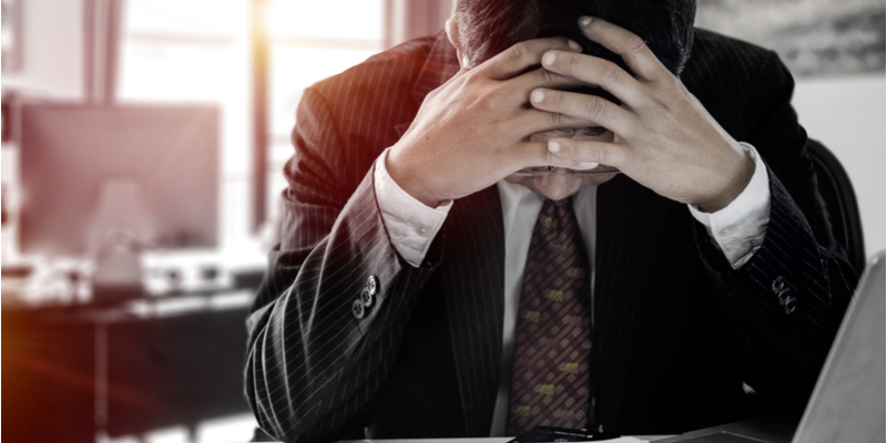 7 Kesalahan Saat Memulai Bisnis
