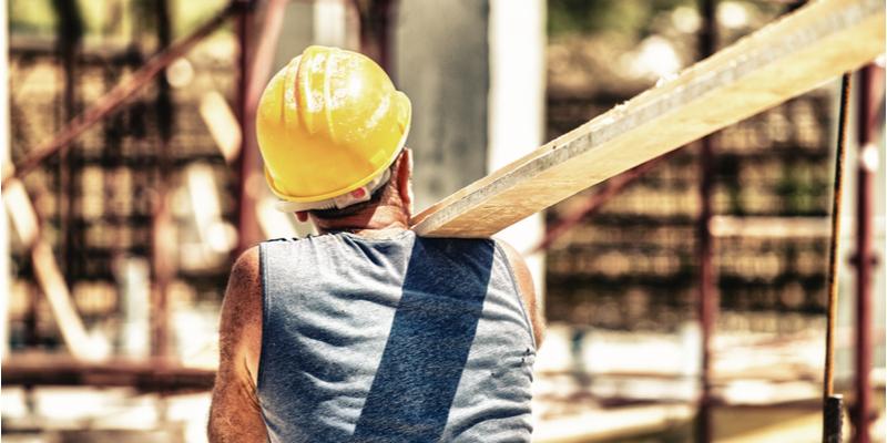 4 Risiko yang Mungkin Terjadi Jika Bekerja Terlalu Keras