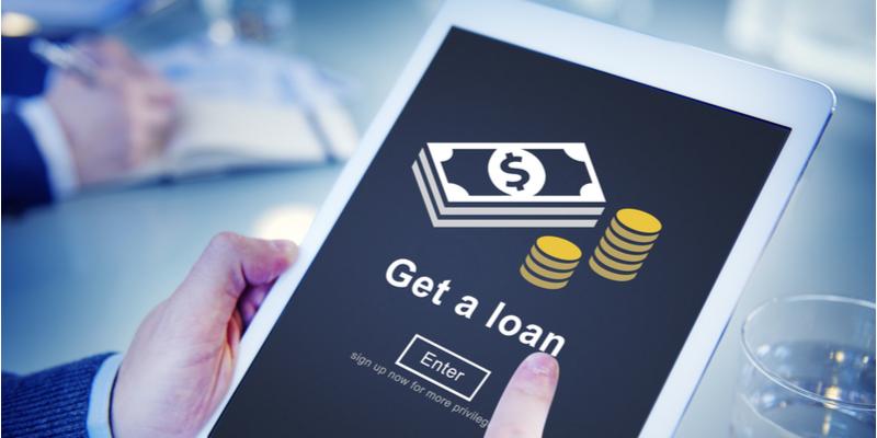 Tidak Harus ke Kerabat, Coba Ajukan Pinjaman ke P2P Lending Terpercaya