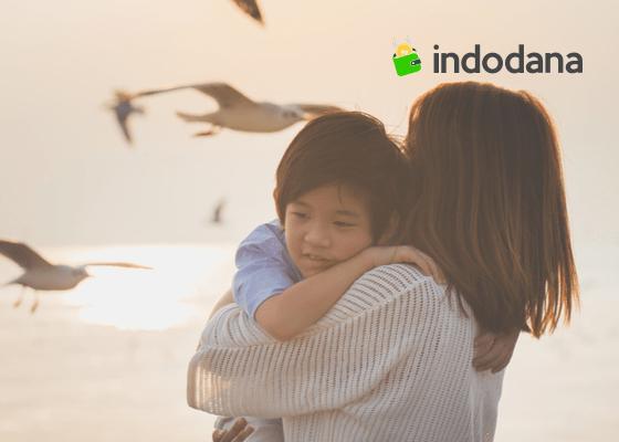 Pilihan Investasi Cerdas untuk Seorang Single Parent