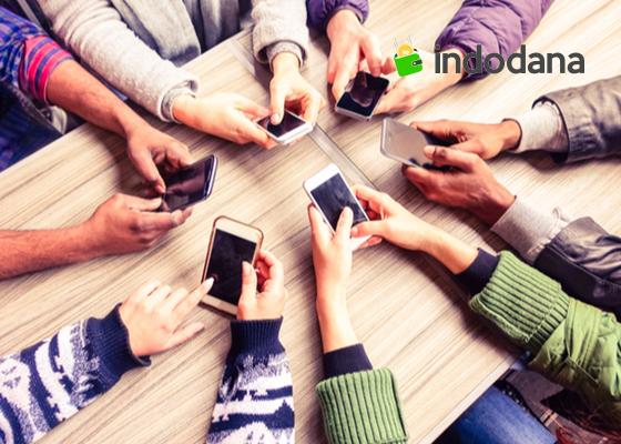 Prediksi Fitur Ponsel Pintar yang Bakal Naik Daun di Tahun 2020