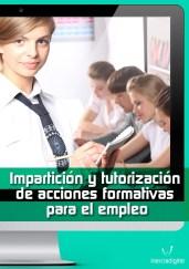 imparticion tutor on line