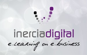 Inercia Digital 2014
