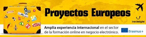 proyectoeuropeosinercia