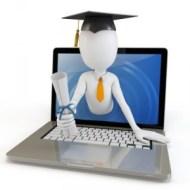 formación-online-empresas