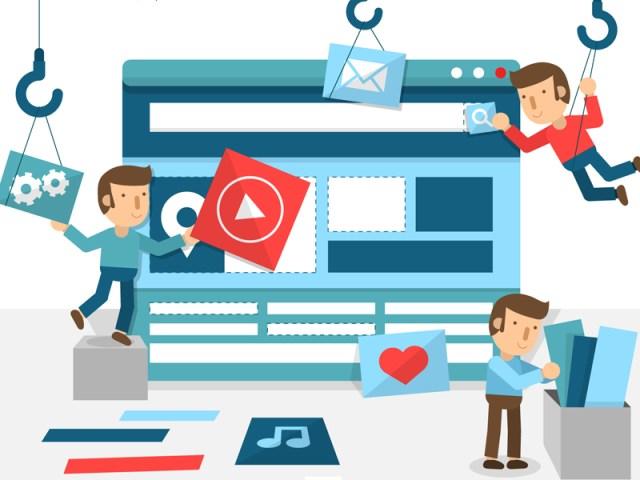 6 formas tener pagina web amigable 2