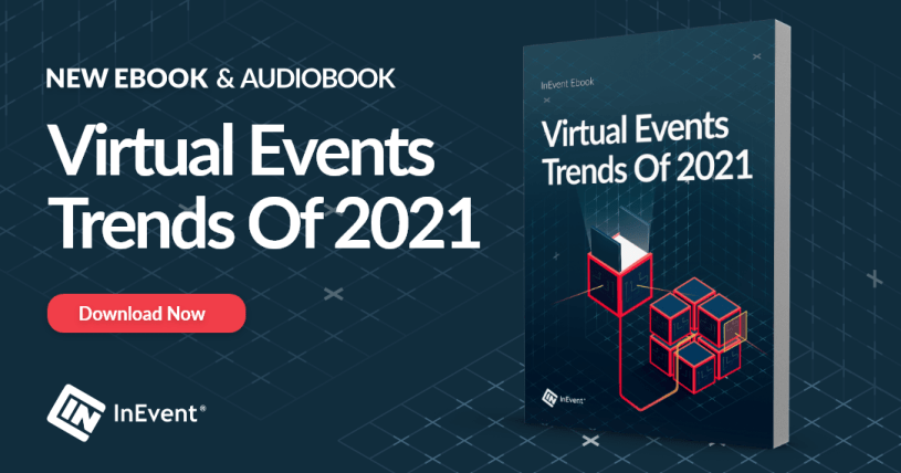 Virtual Event Trends 2021