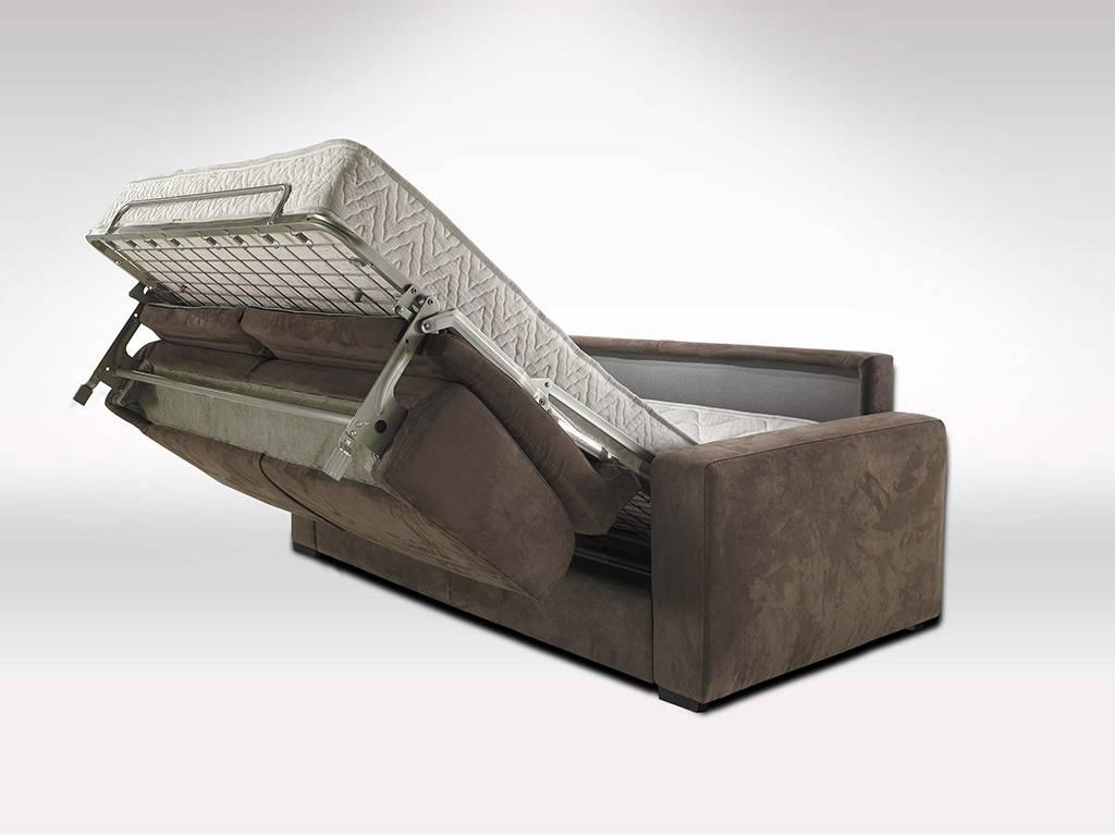 Ikea Materasso Per Divano Letto