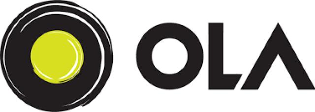 https://i1.wp.com/blog.infinitecab.com/wp-content/uploads/2016/06/Ola-Logo.png?resize=640%2C228&ssl=1