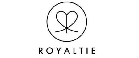 Royaltie Gems