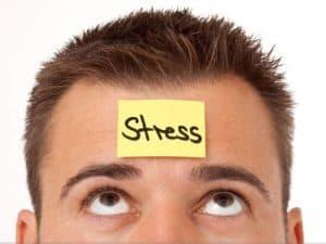 stress_foto