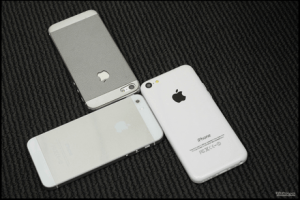 iphone_5S_iphone_5C_mockups_0
