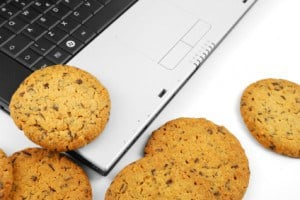 Browser-Cookie-Stuffing-300x200