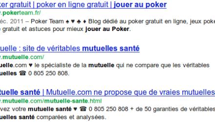 Google Analytics Methode Pour Exclure Ses Visites Blog D