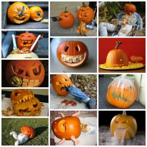 How to carve a pumpkin for Halloween – The complete guide