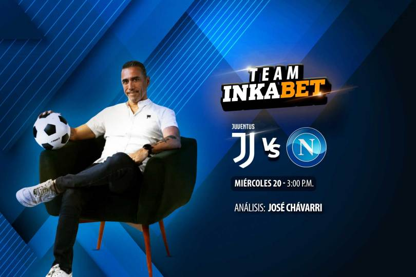 juventus_napoli_final_supercopa_de_italia_jose_chavarri_inkabet_inkablog_apuestas_deportivas