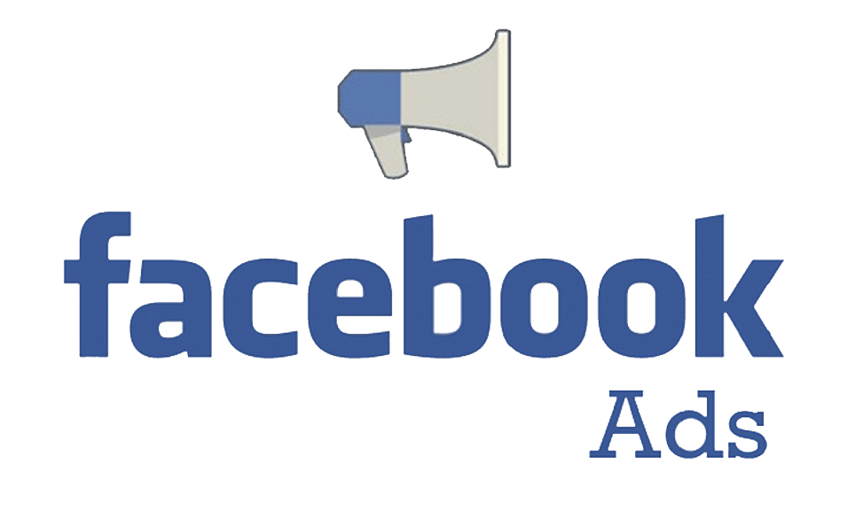 Facebook to Replace its Ad Relevance Score with new Metrics – INK Blog