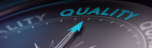 How to Inculcate Total Quality Culture in Your Business ...